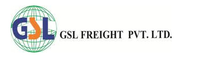 Globel Shipping & Logistics Company